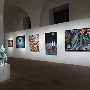 Codici Sorgenti Palazzo Platamone CT 01.2016_0013