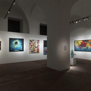 Codici Sorgenti Palazzo Platamone CT 01.2016_0036
