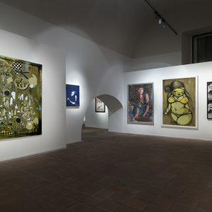 Codici Sorgenti Palazzo Platamone CT 01.2016_0051