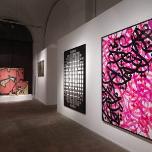 Codici Sorgenti Palazzo Platamone CT 01.2016_0076