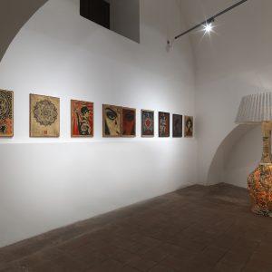 Codici Sorgenti Palazzo Platamone CT 01.2016_0114