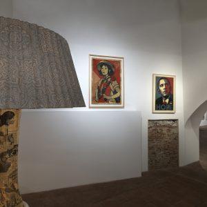 Codici Sorgenti Palazzo Platamone CT 01.2016_0118