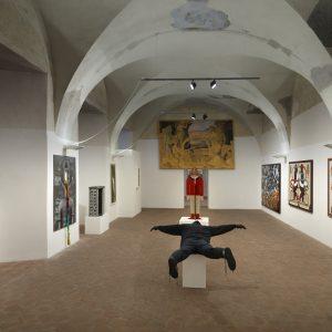 Codici Sorgenti Palazzo Platamone CT 01.2016_0191