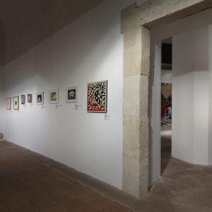 Codici Sorgenti Palazzo Platamone CT 01.2016_0219