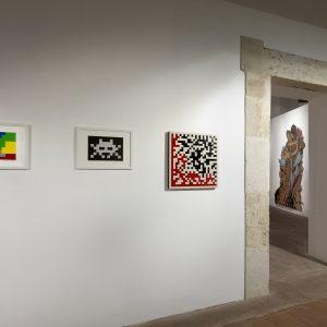 Codici Sorgenti Palazzo Platamone CT 01.2016_0230