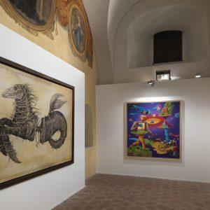 Codici Sorgenti Palazzo Platamone CT 01.2016_0255